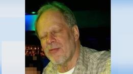 Profiling the Las Vegas shooter   Prime Time