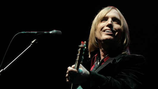 Rock legend Tom Petty has died at the age of 66