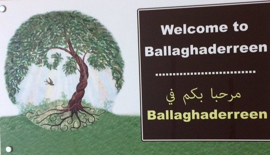 Syrian Refugees Part 3