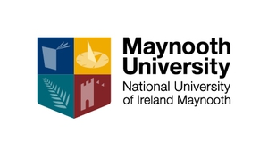 More by Maynooth University
