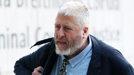 Tom Humphries sentencing   Prime Time