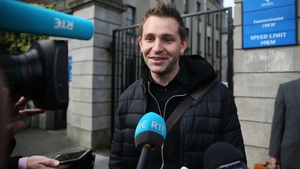Max Schrems is claiming €500 in damages for each of some 25,000 signatories to his lawsuit