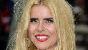 Paloma Faith: not too happy with the premise and quality of The Voice UK which she once judged.