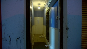 The RTÉ Investigates documentary showed dangerously overcrowded properties