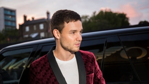 Liam Payne: ''I can't believe the band are breaking records nearly every week while we're on hiatus. It's quite insane""