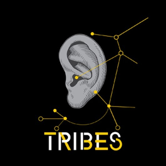 "Review: ""Tribes"" by Nina Raine at the Gate Theatre"