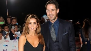 Louise Redknapp and Jamie Redknapp were married for 19 years
