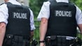 PSNI suspects toy gun was used in car hijacking