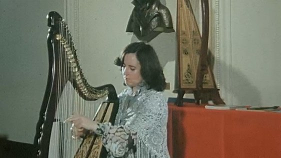 Musical Instrument Exhibition (1982)