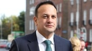 Leo Varadkar is expected to object to the European Commission's offer in the latest round of Mercosur talks