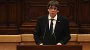 Catalan leader Carles Puigdemont to lose all powers
