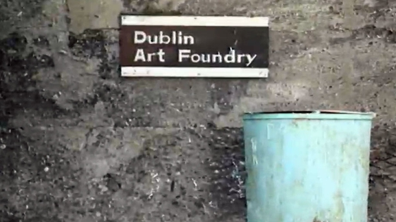 Dublin Art Foundry