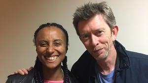 Loah picks music by Kamasi Washington, Oumou Sangare and Charles Mingus