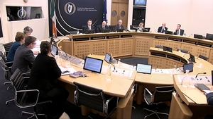 The PAC will seek advise on whether they can question the authors of the report which was commissioned by the HSE