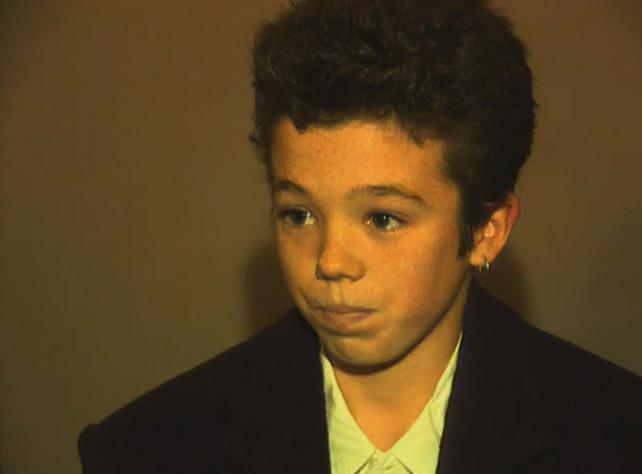 Rúaidhrí Conroy (1992)