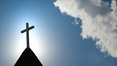 US opens federal inquiry into Catholic Church abuse