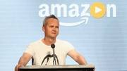 A spokeswoman for Amazon Studios said that Roy Price has resigned as head of the company