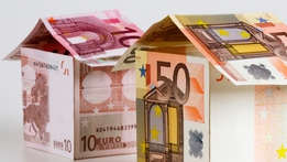 Overcharged mortgage holders   Prime Time