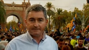 Prime Time (Web): Catalonia