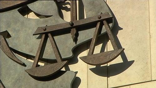 Kayla Whelan sued Dublin City Council and Irish Water