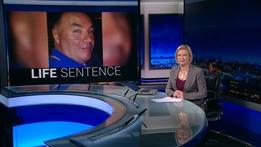 RTÉ News: Nine O'Clock