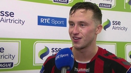 Rob Cornwall: Man of the Match   Soccer Republic
