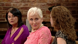 State of the Nation | The Late Late Show
