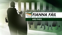 Mixed reaction in Fianna Fáil to the decision by the party leader to support repealing the 8th Amendment of the constitution