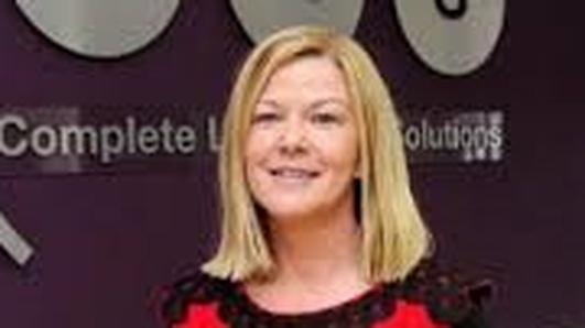 Evelyn O'Toole