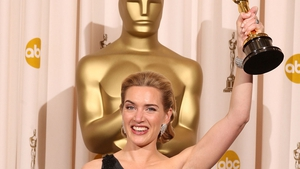 "Kate Winslet - ""That was deliberate. That was absolutely deliberate"""