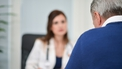 Private aspect of General Practice care is 'underdeveloped'