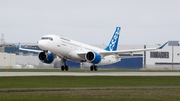 Airbus and Bombardier say the deal will allow significant savings on the C-Series production