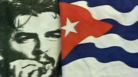Communism In Cuba After Che Guevara