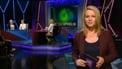 Claire Byrne Live - Ophelia, Paul Kimmage, Vigilantes