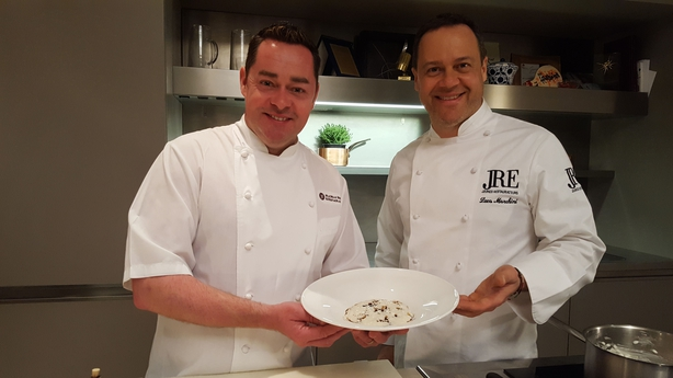 Neven-with-Michelin-Star-chef-Luca-Marchini