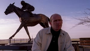 John Shortt will be remembered at Punchestown on Thursday