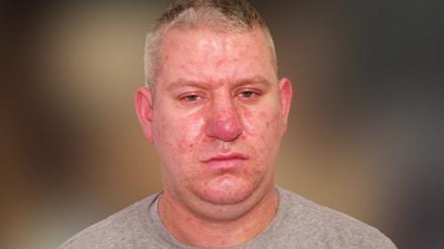 Jason O'Driscoll had pleaded not guilty to murdering Anthony Burnett and Joseph Redmond