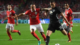 """Matic: """"A very hard place to play"""" 
