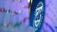 IMF 'undermining UN human rights and development goals'