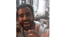 Ibrahim Halawa was 17 when he was detained during mass protests in the Egyptian capital