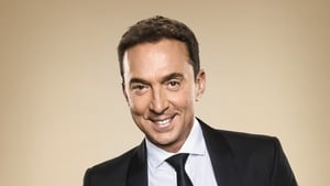 Bruno Tonioli will not be part of Strictly Come Dancing this weekend