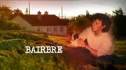 Prime Time (Web): Bairbre Walsh
