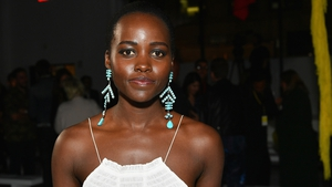 Lupita Nyong'o speaks about Harvey Weinstein encounters over the years