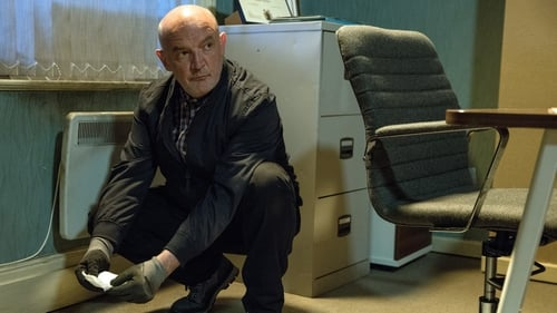 Corrie's Pat Phelan is fast becoming a soap villain favourite