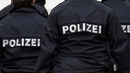 Search ongoing for attacker after Munich incident