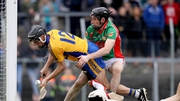 Clooney-Quin and Sixmilebridge do it again in the Clare hurling final