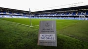 Goodison Park hosts the visit of Arsenal this afternoon.