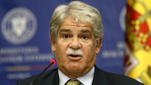 Alfonso Dastissaid he hopes the people of Catalonia disregard any instructions coming from the regional leaders