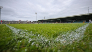 Adare prevailed at the Gaelic Grounds