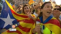 Spanish foreign minister denies coup against Catalonia